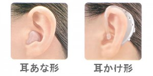 出典:http://www.e-lens.co.jp/ear_b2.html
