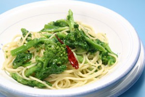 出典:http://www.nisshin.com/entertainment/italian/recipe/primo/pr019.html