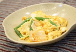 出典: http://www.koujuan.co.jp/recipe/2010/07/100716_1.html