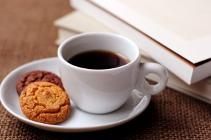 出展:http://gahag.net/002204-coffee-cookie-book/