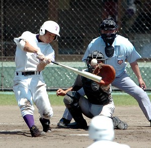 出典:http://www.47news.jp/sports/hibaseball/2011/07/post_20110717155223.html