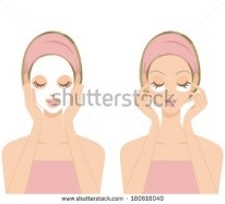 出典 https://image.shutterstock.com/display_pic_with_logo/1613594/180616040/stock-vector-the-woman-who-does-pack-180616040.jpg
