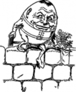 出典 https://pixabay.com/static/uploads/photo/2014/04/03/10/02/humpty-dumpty-309653__180.png