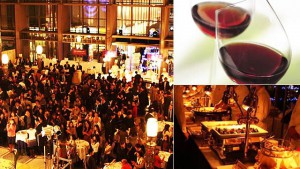 出典 http://event-checker.blog.so-net.ne.jp/_images/blog/_e01/event-checker/beaujolais-grandpacific01.jpg