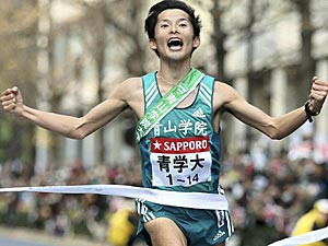出典:www.yomiuri.co.jp/sports/ekiden/2016/
